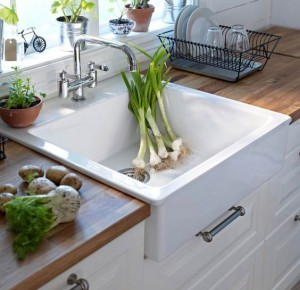 Homeowners From Purchasing Butcher Block As Their Countertop Material The Worries Are Often Overn Yes You Do Have To Maintain Countertops